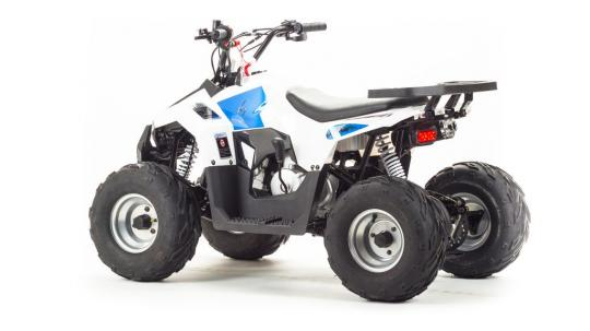 Квадроцикл 110 EAGLE