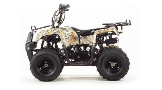 Квадроцикл 200 ALL ROAD