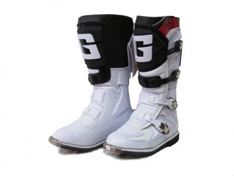 Мотоботы GX1 Gaerne