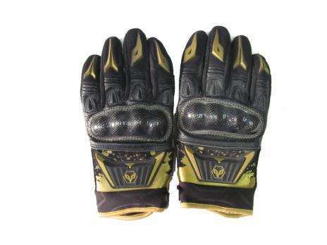 Перчатки Duhan
