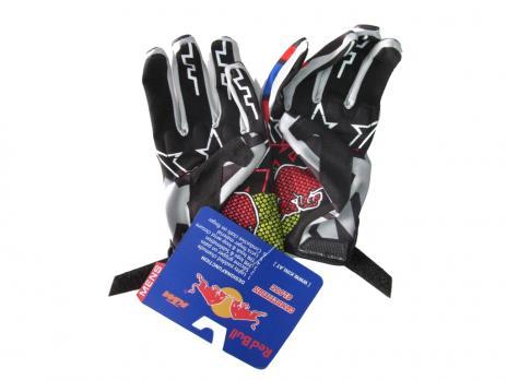 Перчатки Red Bull KTM