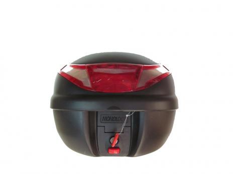 Багажник Givi monolock
