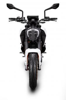 Мотоцикл KTM 390 Duke ABS 2019