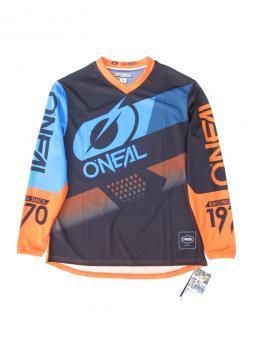 Мотокостюм Oneal