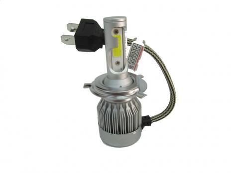 Лампа Kayo H4